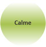 Sophrologie-Calme