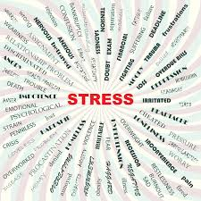 images stress ter