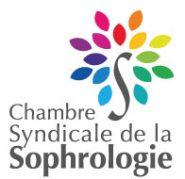 Les questions Sophro. La Chambre Syndicale de Sophrologie vous répond.