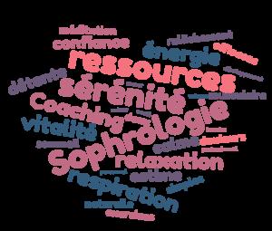 Sophrologie : ce que dit la science de ses bienfaits potentiels