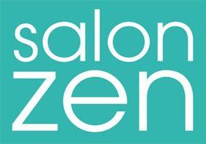 Salon Zen 2019