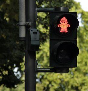 Mal-être au travail : quand il devient urgent de dire stop