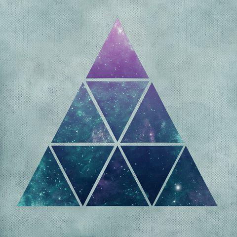 Le triangle dramatique de Karpman, ça vous dit quelque chose ?