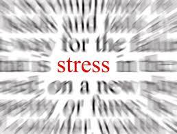 Réforme du Bac – Gestion du stress, des émotions et confiance en soi !