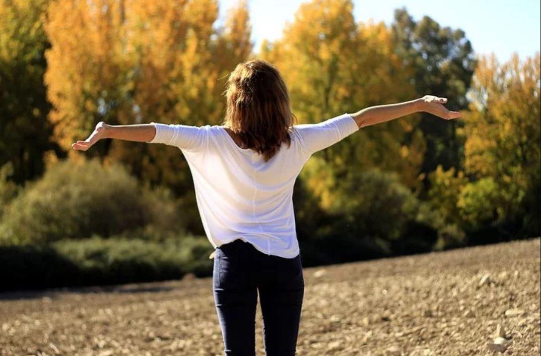 5 conseils pour une rentrée zen