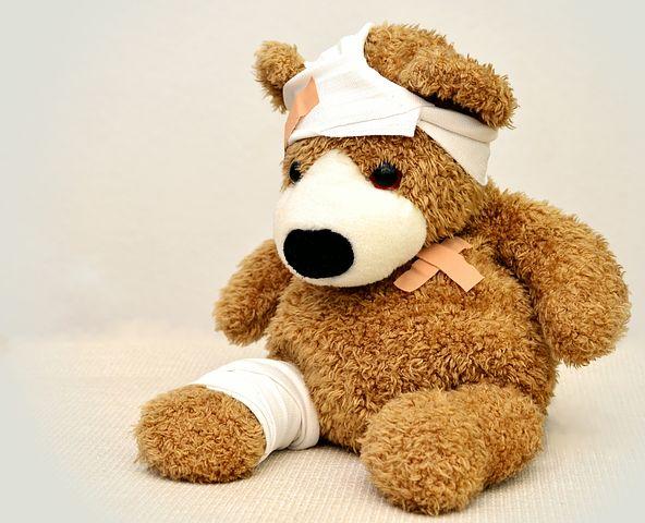 Journée mondiale des malades