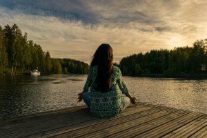 8 pistes pour accepter et gérer la colère