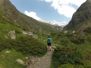 Pourquoi marcher est (vraiment) bon pour la santé ?