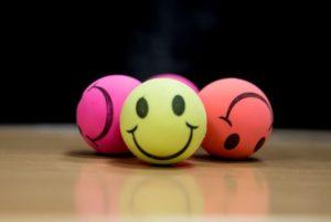 smile-2428619__480
