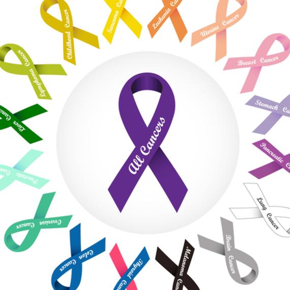 14 – 20 mars – Semaine de la lutte contre le cancer