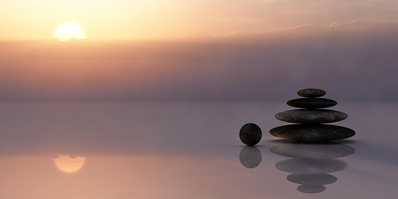 La méditation est-elle bonne pour tous ?